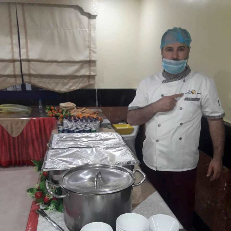 Cuisinier-1