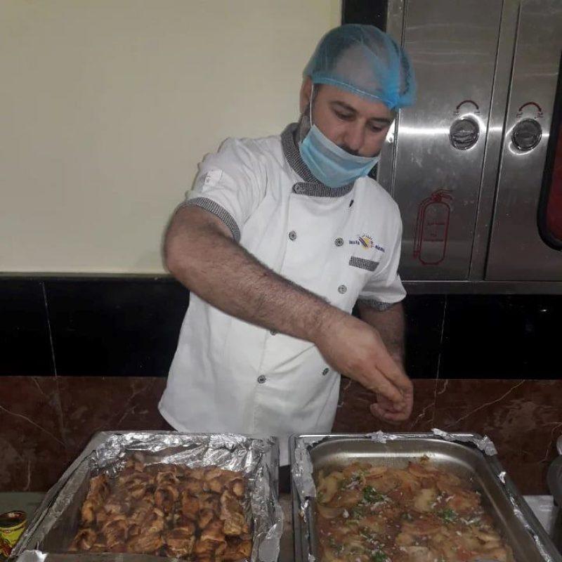 Cuisinier-2