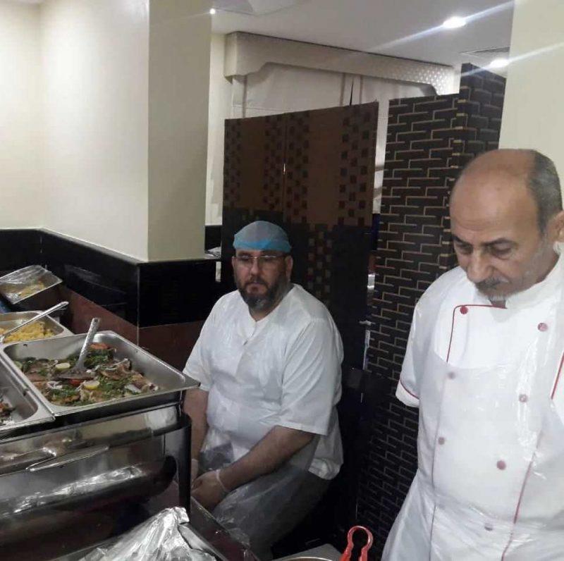 Cuisinier-7